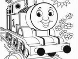 Free Thomas the Train Coloring Pages the 178 Best Kp Train Images On Pinterest