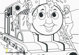 Free Thomas the Train Coloring Pages Thomas Coloring Pages Tank Coloring Pages New New Coloring Pages