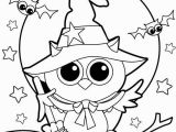 Free toddler Halloween Coloring Pages 200 Free Halloween Coloring Pages for Kids the Suburban