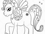 Free Unicorn Coloring Pages Printable Unicorn Color Tags — Crayola Mess Free Colouring Unicorn