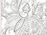 Free Up Coloring Pages New White Color for Hair Pics Hair Color Style
