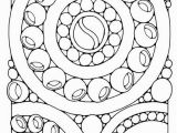 Free Up Coloring Pages Pin by Deanna Lea On Color Mandalas