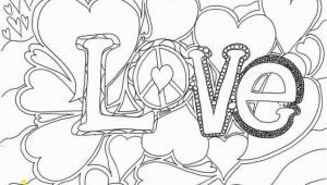 Free Valentine Coloring Pages for Adults Free Valentine Coloring Pages Donut Coloring Page Lovely New