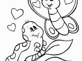 Free Valentine Coloring Pages for Preschoolers Coloring Book for Kids Free Colour Pages Free Valentine Coloring