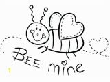 Free Valentine Coloring Pages for Preschoolers February Coloring Page Free Valentine Coloring Pages for