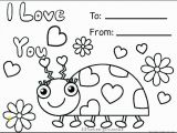 Free Valentine Coloring Pages for Preschoolers Plain Design Valentine Coloring Pages Free Printable Free Printable