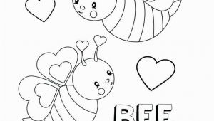 Free Valentine Coloring Pages oriental Trading oriental Trading Coloring Pages Awesome oriental Trading Free