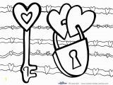 Free Valentine Coloring Pages Printable Coloring Pages Valentines Day Coloring Pages Free Printable Coloring