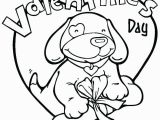 Free Valentine Coloring Pages Printable Disney Valentines Day Coloring Pages Valentines Day Coloring Pages