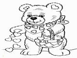 Free Valentine Coloring Pages Printable Free Printable Valentine Coloring Pages for Kids Color Print
