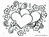 Free Valentine Coloring Pages Printable Valentine Color Pages Printable Valentines Coloring Pages Printable