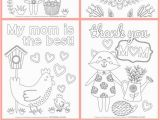 Free Veterans Day Coloring Pages Coloring Books Veterans Day Printable Coloring Pages