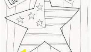 Free Veterans Day Coloring Pages Image Result for Veterans Day Hat Idea