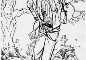 Free Walking Dead Coloring Pages Halloween Vampire Coloring Pages