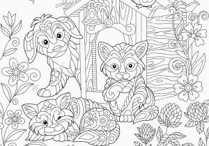 Free Walking Dead Coloring Pages Unique Free Full Size Coloring Pages