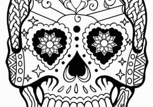 Free Walking Dead Coloring Pages Walking Dead Coloring Book Elegant Walking Dead Coloring Pages to