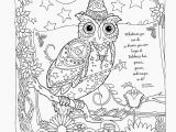 Free Wedding Coloring Pages Fresh Free Wedding Coloring Pages Crosbyandcosg