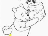 Free Winnie the Pooh Coloring Pages to Print 147 Best Winnie the Pooh Coloring Images On Pinterest