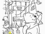 Free Winnie the Pooh Coloring Pages to Print 293 Best Winnie the Pooh Images On Pinterest