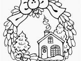 Free Winter Coloring Pages for Kids Free Printable Winter Coloring Pages Lovely Awesome Winter Coloring