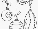 Free Winter Coloring Pages Free Winter Coloring Pages Awesome Free Beautiful Christmas Coloring