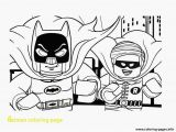 Free Winter Coloring Pages Free Winter Coloring Pages Lovely Free Batman Coloring Pages Luxury