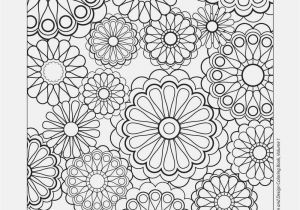 Free Zebra Coloring Pages to Print Friendship Coloring Pages Elegant Best Coloring Pages for Girls