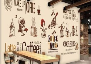 French Cafe Wall Murals Image Result for Wall Paintings Of Coffee Cups Sbo