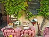 French Country Wallpaper Murals 196 Best French Cafe Decor Images