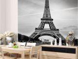 French Country Wallpaper Murals Custom Canvas Art France Paris Poster Paris Wallpaper Eiffel tower