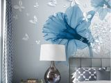French Country Wallpaper Murals Custom Wall Mural Paintings Simple European Style 3d Stereoscopic