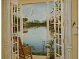 French Door Wall Mural Pin by Gail Dirksen On Tromp L Oeil