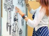 French Door Wall Murals 15 Best Wall Mural Living Space Images