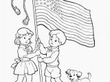French Flag Coloring Pages Printable Unique French Coloring Page – Creditoparataxi