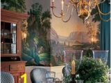French Wallpaper Murals 89 Best Zuber Wallpaper Images