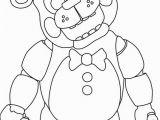 Fright Night at Freddy S Coloring Pages Five Nights at Freddy S Coloring Pages Google Search