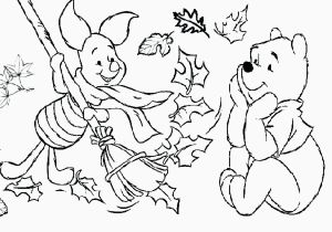 Frog and Lily Pad Coloring Pages Frog Coloring Pages for Preschoolers Coloring Pages Coloring Pages