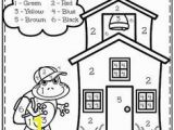 Froggy Goes to School Coloring Pages 306 Best Kindergarten Worksheets Images On Pinterest