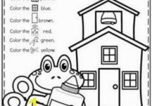 Froggy Goes to School Coloring Pages 94 Best Jonathan London Activities Images On Pinterest