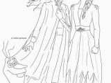 Frozen Christmas Coloring Pages Pin On 1000 Coloring Pages and Coloring Sheets