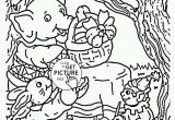 Frozen Free Coloring Pages to Print 28 Coloring Pages for Girls Frozen Olaf Free