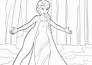 Frozen Free Coloring Pages to Print Free Frozen Coloring Pages to Print Beautiful New Chuggington