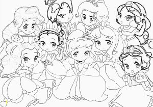 Frozen Free Coloring Pages to Print Frozen Coloring Pages Disney Elsa New New Dress Up Coloring Pages to