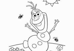 Frozen Free Coloring Pages to Print Print Out Pages Refrence Free Printable Frozen Coloring Pages for