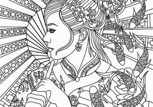 Frozen Free Coloring Pages to Print Printable Coloring Pages for Girls Frozen Free Printable Coloring