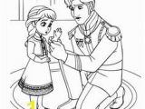 Frozen Ii Coloring Pages 52 Best Frozen 2 Coloring Pages for Kids Images