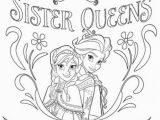 Frozen Ii Coloring Pages Coloring Pages Coloring Pages Awesome Free Printables Book