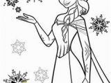 Frozen Movie Printable Coloring Pages 3801 Best Coloring Pages Disney Images On Pinterest