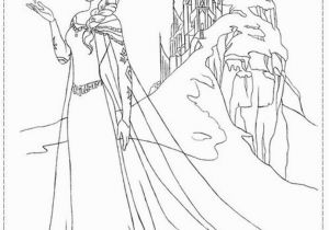 Frozen Movie Printable Coloring Pages Frozen Pictures to Print
