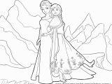 Frozen Princess Coloring Pages Disney S Frozen Coloring Pages Free Disney Printable Frozen